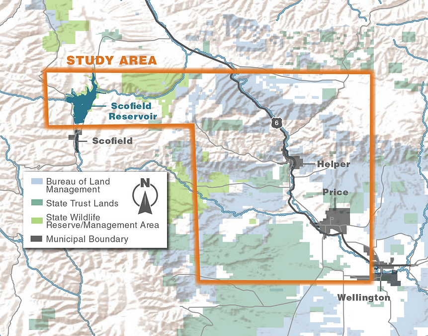 Price EIS Updated Study Area Map.png