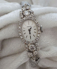 hamilton diamond watch.jpg