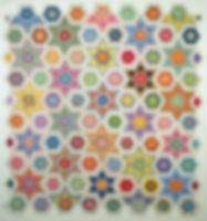 grandma's flower garden quilt.jpg