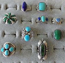 turquoise rings.jpg