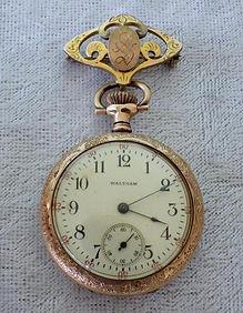 antique pocket watch.jpg