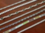 sterling tennis bracelets.JPG
