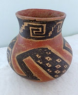 tonto indian pottery.JPG