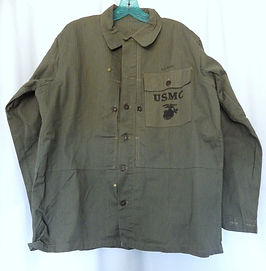 usmc shirt hbt.JPG