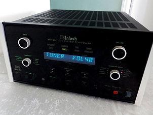 mcintosh mht200 receiver.JPG