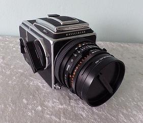 hasselblad camera.jpg