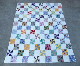 pinwheel quilt.jpg