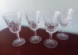 lismore water goblets.JPG