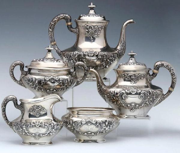 gorham tea set.bmp.jpg