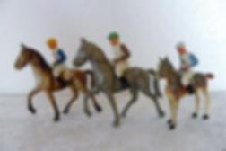 antique cast iron horses.jpg