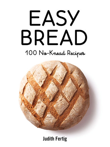 EasyBread_FrontCover.jpeg