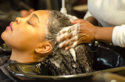 Honey Salon Wash 4.jpg