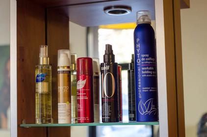 Honey Salon Products 2.jpg