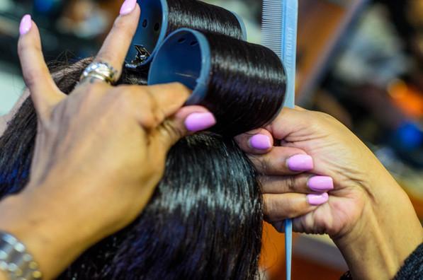 Honey Salon Roller Set.jpg