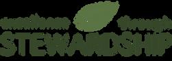ETS New Logo 7 solid lightleaf.webp