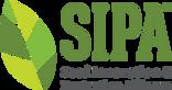 Sipa logo.png