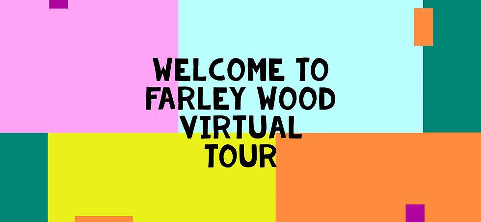 Farley Wood Virtual Tour