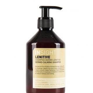 lentitive-shampoo-500x652.jpg