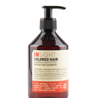 coloredhair-shampoo900-500x652.jpg