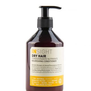 DRY HAIR NOURISHING CONDITIONER