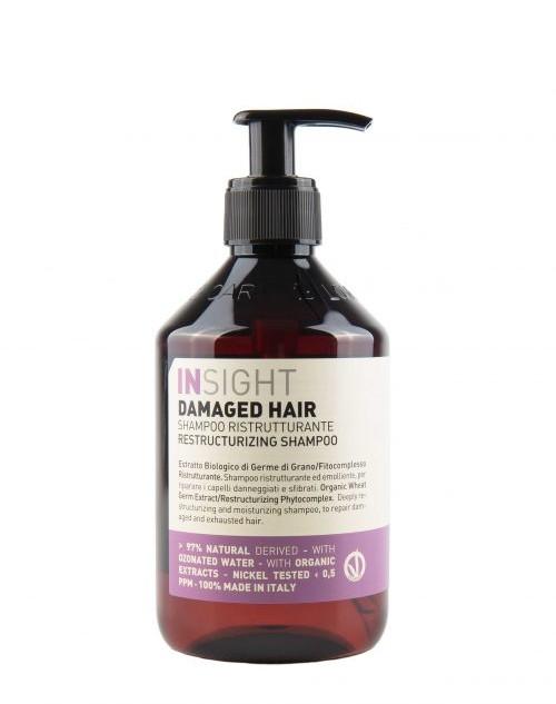 damagedhair-shampoo-500x652.jpg