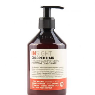 coloredhair-conditioner900-500x652.jpg