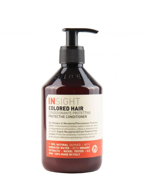coloredhair-conditioner900-500x652.jpg