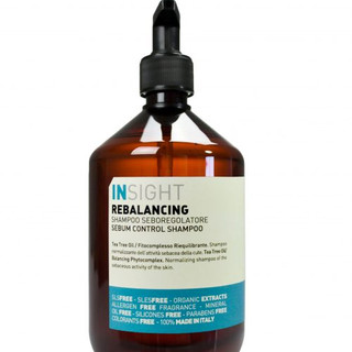 rebalancing-shampoo-500x652.jpg