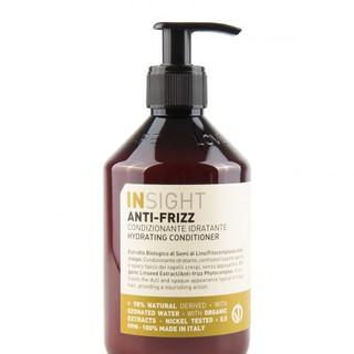 Anti-Frizz-Conditioner-1-500x652.jpg