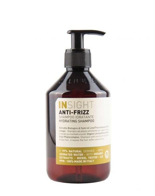 Anti-Frizz-Shampoo900ml-500x652.jpg
