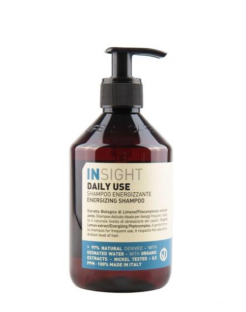 dailyuse-shampoo900ml-500x652.jpg