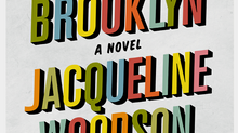 'Another Brooklyn' Book Review: This Is Memory