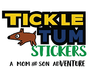 Tickle-Tum-Banner2.png