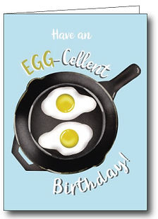 Fried-Egg-birthday-card.jpg