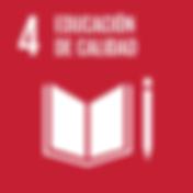 4.educacion de calidad.png