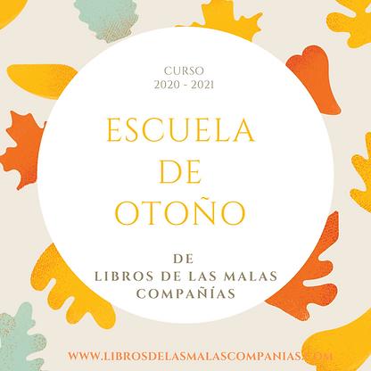 ESCUELA_DE_OTOÑO.png
