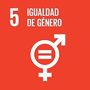 5. igualdad de genero.png