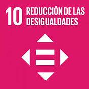 10. reduccion de las desigualdades.jpg