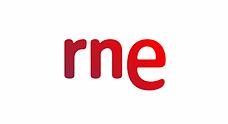 logotiporne.png