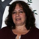 Carmen Queralt