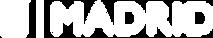 logo_madrid.png