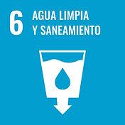 1200px-Sustainable_Development_Goal-es-1