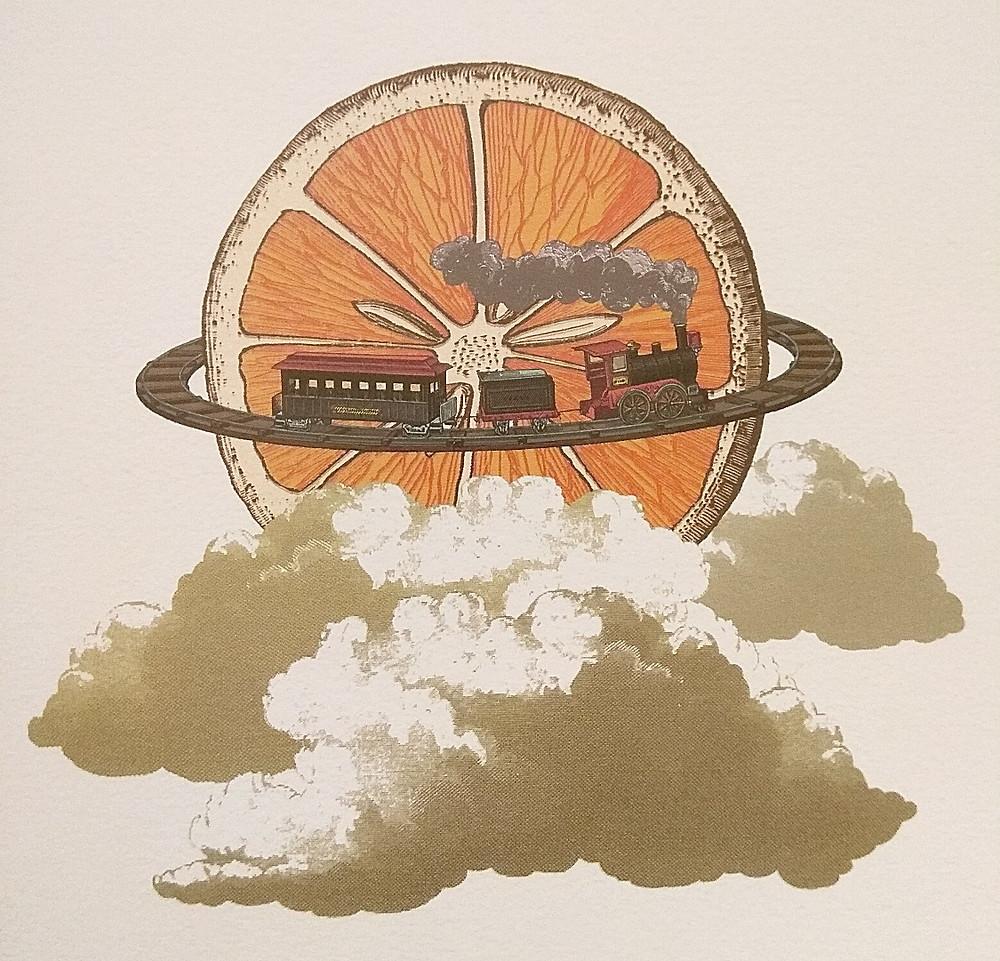 ilustración de Aitana Carrasco