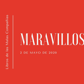 Madrileñas de nacimiento, madrileñas de adopción