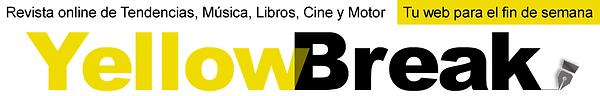 cabecera_yb2-1.png