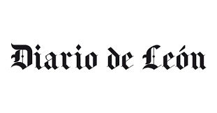 diariodeleon.jpg