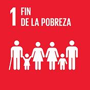 1. fin de la pobreza.png