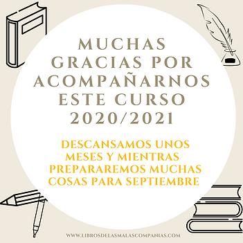 Copia de Copia de ESCUELA DE OTOÑO-4.png