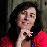 Ana Cristina Herreros