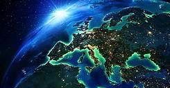 europa-1-e1566356978289.jpg